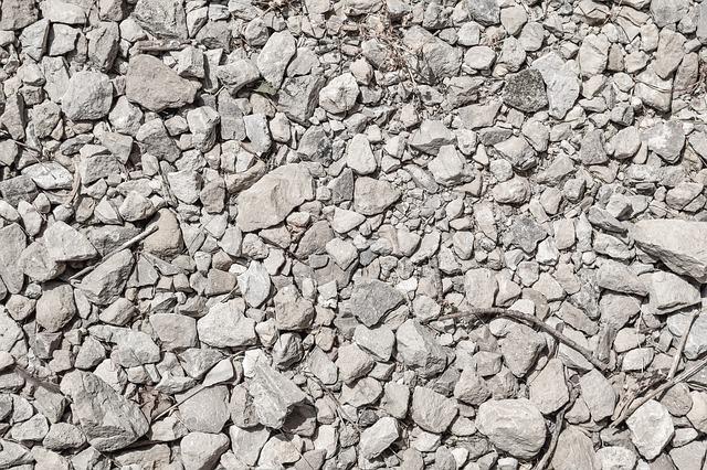 Concrete crusher hire midlands
